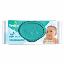 toallitas-humedas-para-bebe-pampers-fresh-clean-paquete-48un