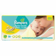 panal-para-bebe-pampers-recien-nacido-paquete-38un