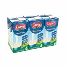 evaporada-laive-vitaminizada-paquete-6un-caja-500gr