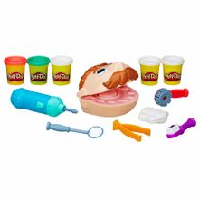 play-doh-dentista-bromista