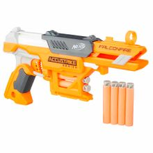 nerf-accustrike-falconfire