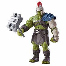thor-figura-interactiva-hulk