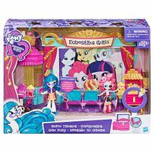 equestria-girls-minis-cine-pony