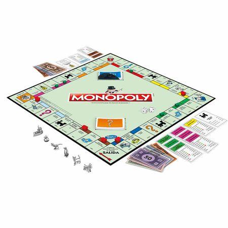 monopoly-clasico-nuevo