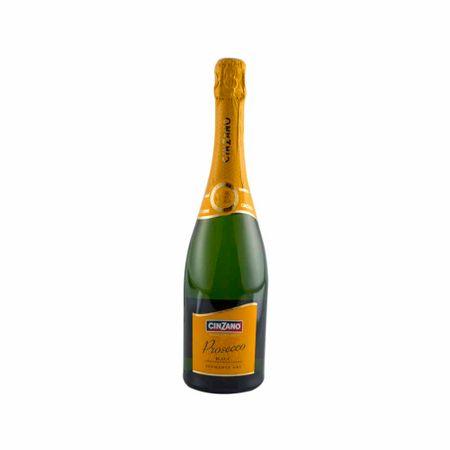 espumante-cinzano-prosecco-botella-750ml
