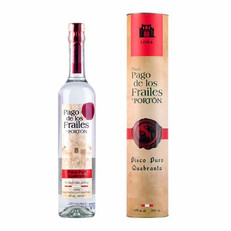 pisco-pago-de-los-frailes-quebranta-botella-500ml