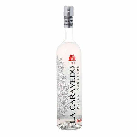 pisco-la-caravedo-acholado-botella-750ml