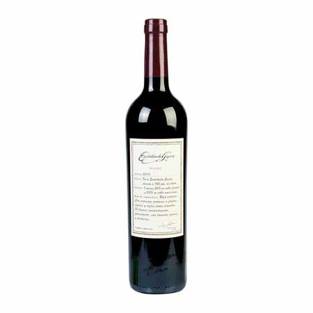 vino-familia-gascon-malbec-botella-750ml