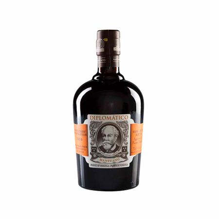 ron-diplomatico-mantuano-botella-750ml