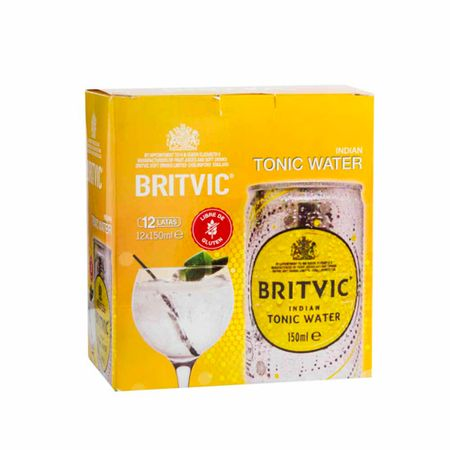agua-tonica-britvic-paquete-12un-x-lata-150ml