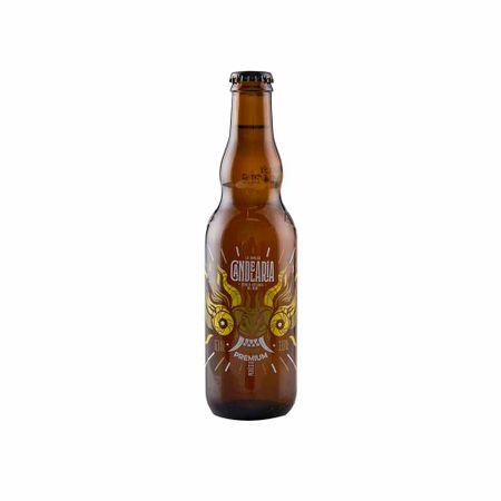 cerveza-candelaria-premium-lager-botella-330ml