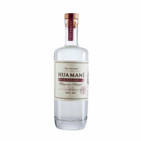 pisco-huamani-acholado-botella-700ml