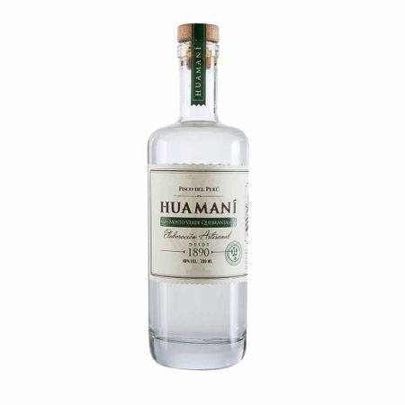 pisco-huamani-mosto-verde-botella-700ml