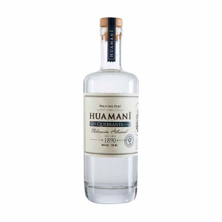 pisco-huamani-quebranta-botella-700ml