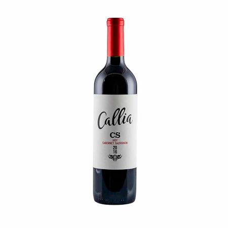 vino-callia-alta-cabernet-sauvignon-botella-750ml