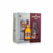 whisky-chivas-regal-12-anos-botella-750ml-whisky-chivas-regal-extra-botella-375ml