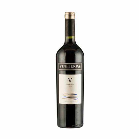 vino-viniterra-clasico-carmenere-botella-750ml