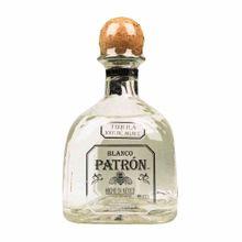 tequila-patron-silver-botella-750ml