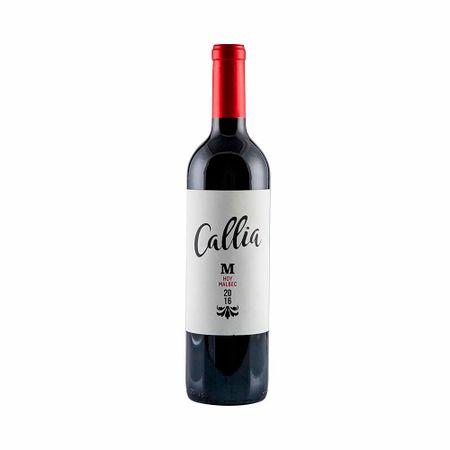 vino-callia-alta-malbec-botella-750ml