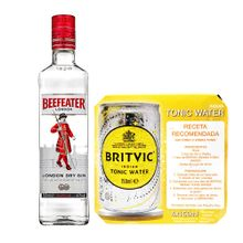 gin-beefearter-ginger-ale-britvic