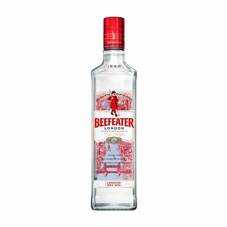 gin-beefeater-botella-750ml
