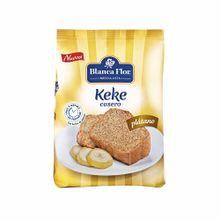 premezcla-blanca-flor-keke-de-platano-bolsa-800-gr