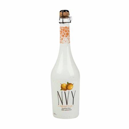 espumante-nvy-de-maracuya-botella-750ml