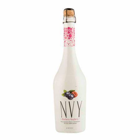 espumante-nvy-de-blueberry-raspberry-botella-750ml