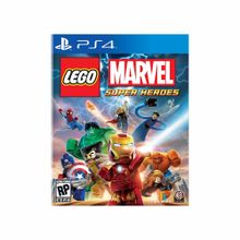 juego-playstation-ps4-lego-marvel-super-heroes