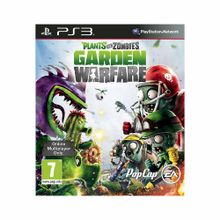 juego-playstation-ps3-plants-vs-zombies-garden-warfare