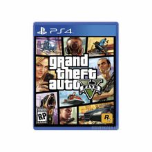juego-playstation-ps4-grand-theft-auto-v