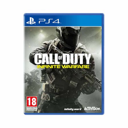 juego-playstation-ps4-pack-call-of-duty-infinite-warfare-homefront-the-revolution