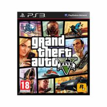 juego-playstation-ps3-grand-theft-auto-v