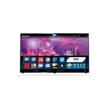televisor-aoc-led-55-uhd-smart-le55u7970