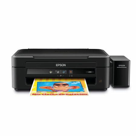 impresora-epson-ecotank-l380