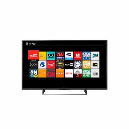 televisor-sony-led-55-uhd-smart-tv-55x706e