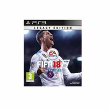 juego-playtation-ps3-fifa-18