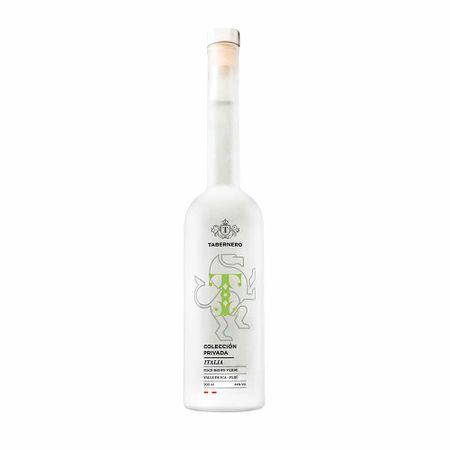 pisco-tabernero-coleccion-privada-mosto-verde-italia-botella-500ml
