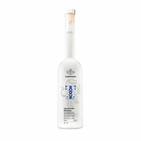 pisco-tabernero-coleccion-privada-mosto-verde-quebranta-botella-500ml
