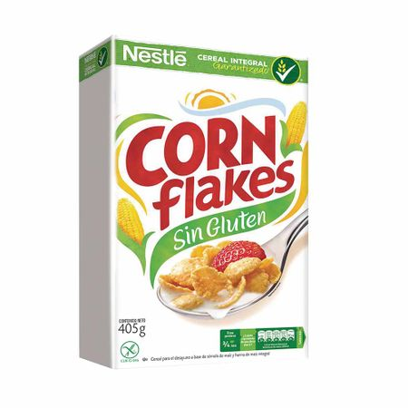 cereal-nestle-corn-flakes-maiz-integral-caja-510gr