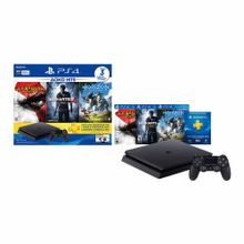 consola-playstation-ps4-500gb-om-bundle