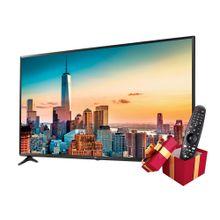 televisor-lg-led-43-accesorio-control