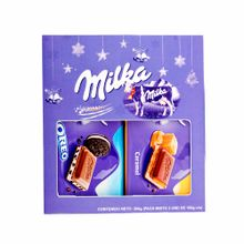 chocolate-milka-duo-pack-caja-200-g
