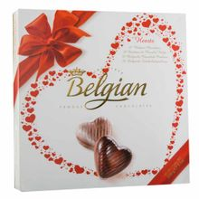 chocolate-belgian-hearts-caja-200-g
