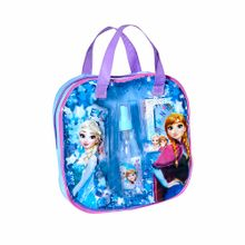 estuche-de-regalo-frozen-bag-jabon-colonia-shampoo-pack-3-un
