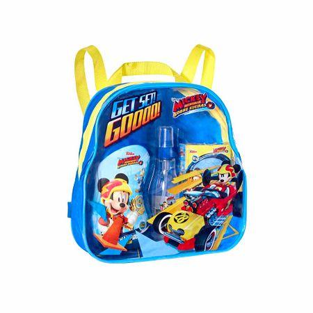 estuche-de-regalo-mickey-mouse-bag-jabon-colonia-shampoo-pack-3-un