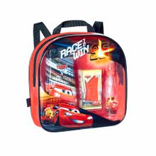 estuche-de-regalo-cars-bag-jabon-colonia-shampoo-pack-3-un