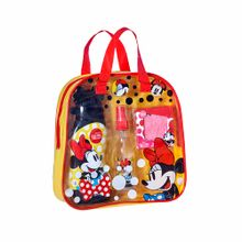 estuche-de-regalo-minnie-mouse-bag-jabon-colonia-shampoo-pack-3-un