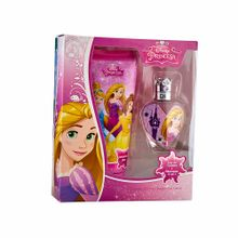 estuche-de-regalo-princesa-rapunzel-colonia-frasco-300-ml-shampoo-2en1-frasco-200-ml-