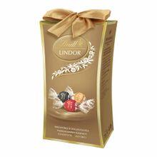 chocolate-lindt-pillar-assorted-caja-75-g
